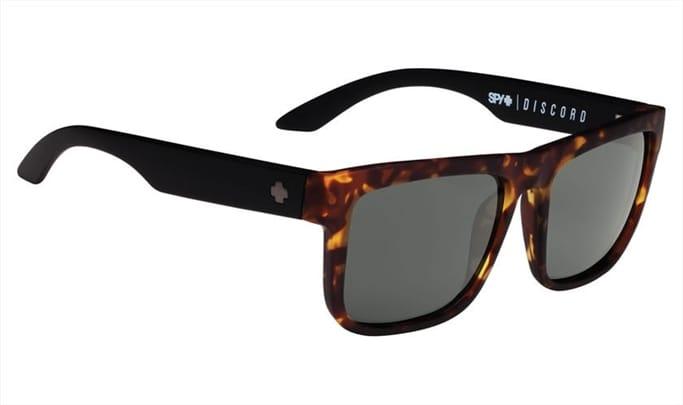ac82d9bb64f Discord Sunglasses - Discounts for Veterans