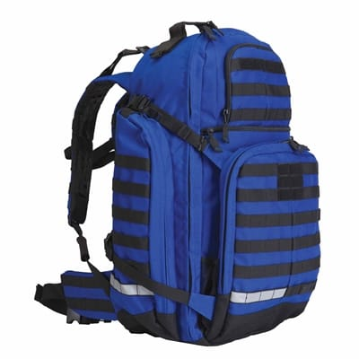 Picture of Responder 84 ALS Backpack - Alert - One Size