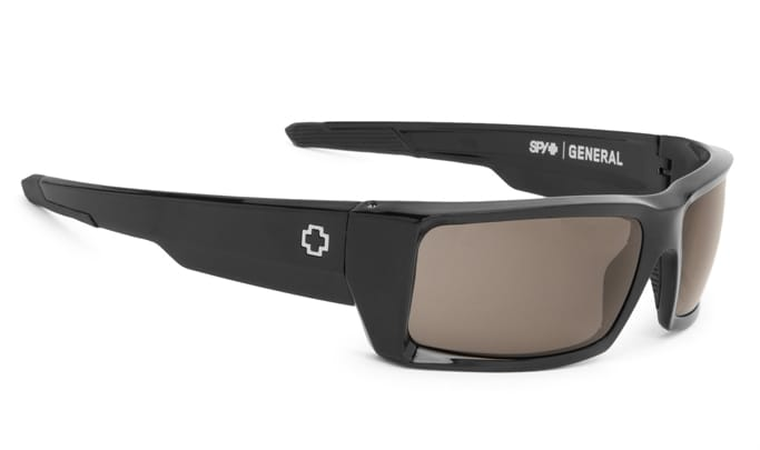 c294057c68 Spy - General Ansi Certified Sunglasses Gov t   Military Discount