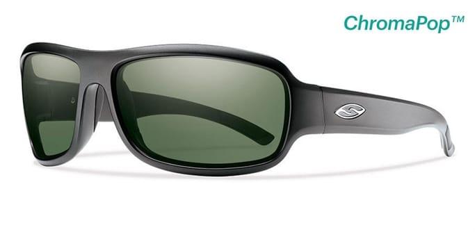 c8629192cf Smith Optics - Drop Elite Sunglasses Gov t   Military Discount