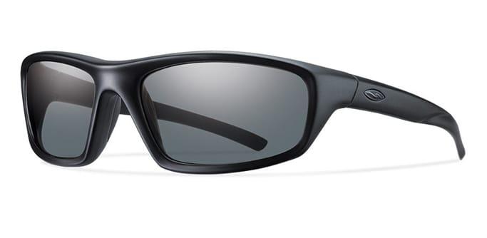 Smith Optics - Director Elite Sunglasses Gov t   Military Discount ... 24e0c8cd1
