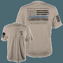 b44c79ed4 T-Shirts - Discounts for Military & Gov't | GovX