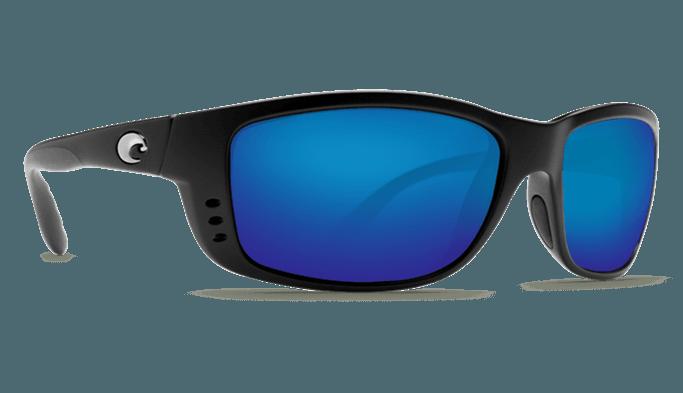 b6df06b699 Costa Del Mar - Zane Sunglasses