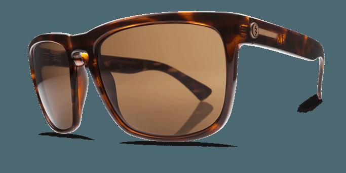 d45ea9852d Electric - Knoxville Xl Polarized Sunglasses Gov t   Military ...
