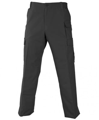Picture of Men's Genuine Gear Tactical Pant - Black - 34 - 32