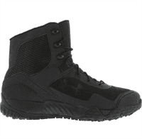 Picture of Men's Valsetz RTS Wide Tactical Boots - Black - 8.5