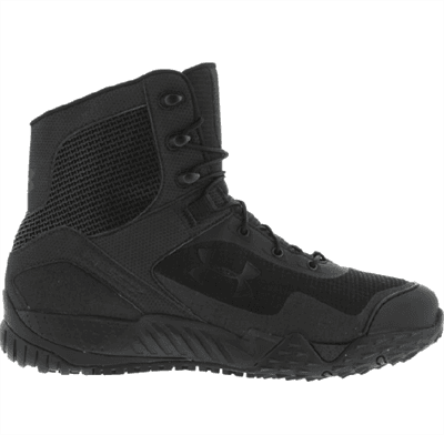 mens-valsetz-rts-wide-tactical-boots