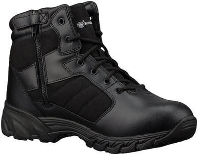 breach-20-6-side-zip-boots