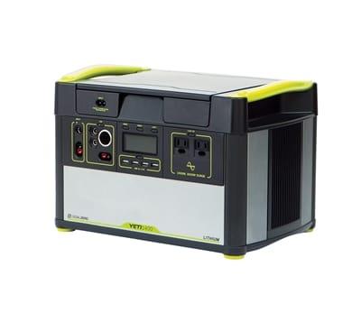 yeti-lithium-1400-110v-generator