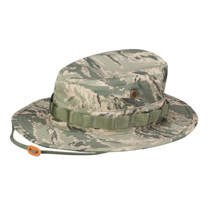 PROPPER - Men s Boonie Hat Military Discount  75b65630c611