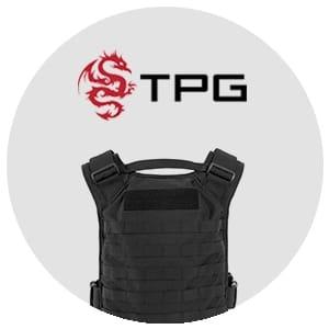 TacPro Gear