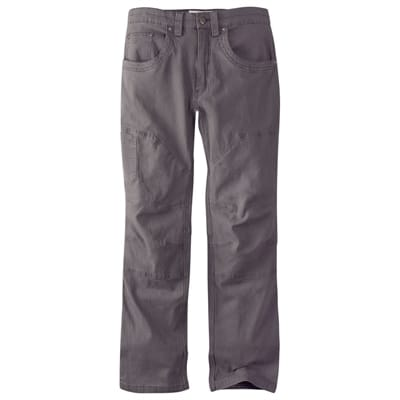 Picture of Camber 107 Classic Fit Pant - Slate - 32 - 30