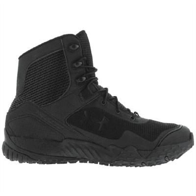 Picture of Men's Valsetz RTS Tactical Boots - Black - 14