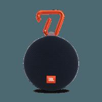 Picture of Clip 2 Portable Bluetooth Speaker - Black