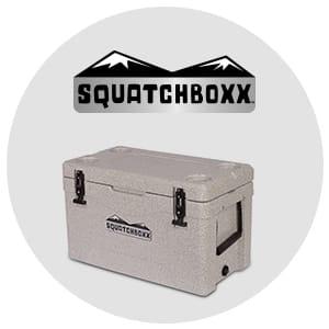 Squatchboxx