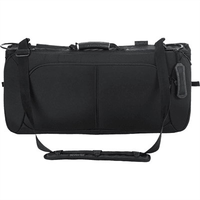 Picture of Professional Garment Bag - Black