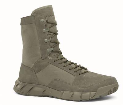 Picture of Men's Light Assault 2 Boots - Sage - 10.5