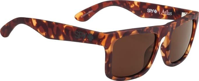 bc9f5b0e28f Spy - Atlas Sunglasses Gov t   Military Discount