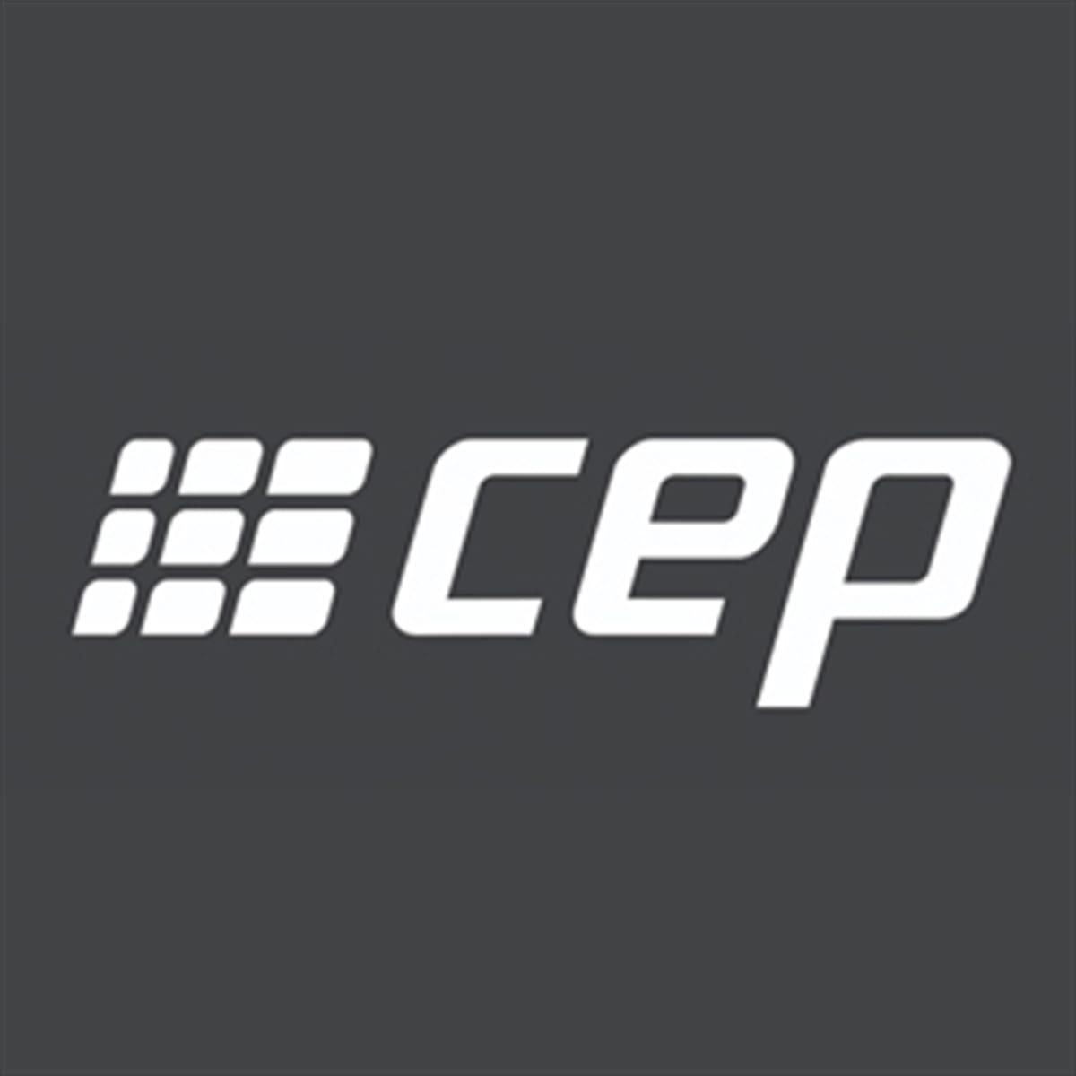 72507abbec CEP Compression Military & Government Discount | GovX