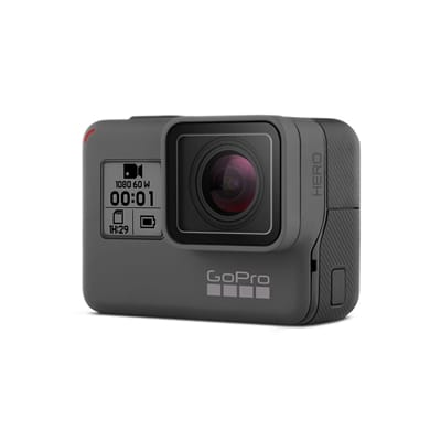 Picture of HERO Camera