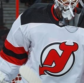 best website 85789 65bde Discount New Jersey Devils Tickets for Military & Government ...