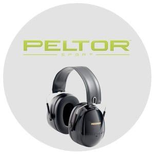 Peltor Sport