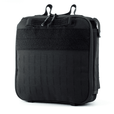 Picture of TEMS Entry Aid Bag - Black