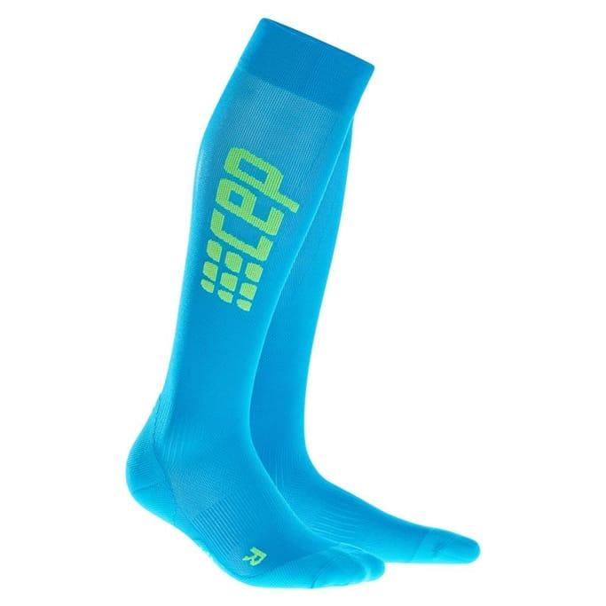 b1de8ed94060f CEP Compression - Men's Progressive+ Ultralight Socks Military ...