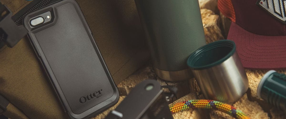 the latest ac9d8 349f7 Otterbox Official Military & Government Discount | GovX