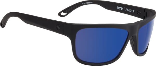 84d454359b Spy - Angler Sunglasses Gov t   Military Discount