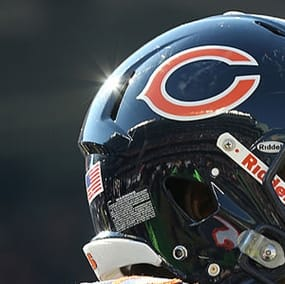 Discount Discount Chicago Bears Tickets for Military & Government | GovX  for sale