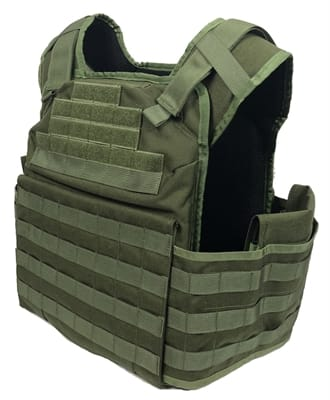 patriot-plate-carrier-vest