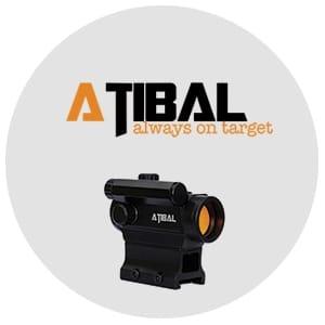 Atibal Sights