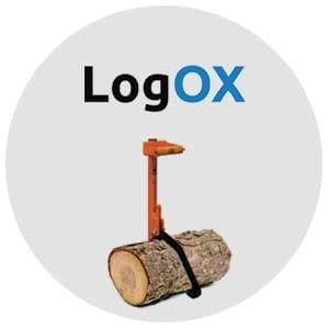 LogOX