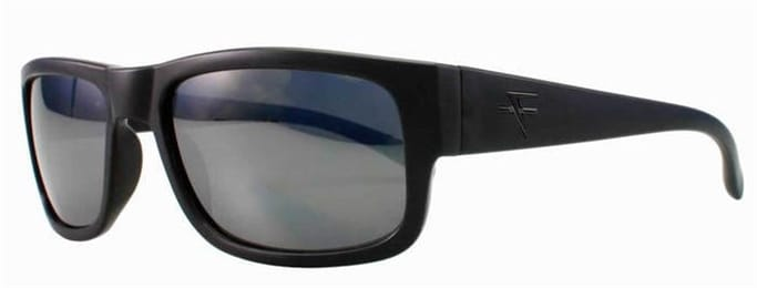 1b4bb414c0 Fatheadz Eyewear - Modello V2.0 Polarized Sunglasses Military ...