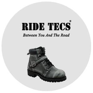 RideTecs