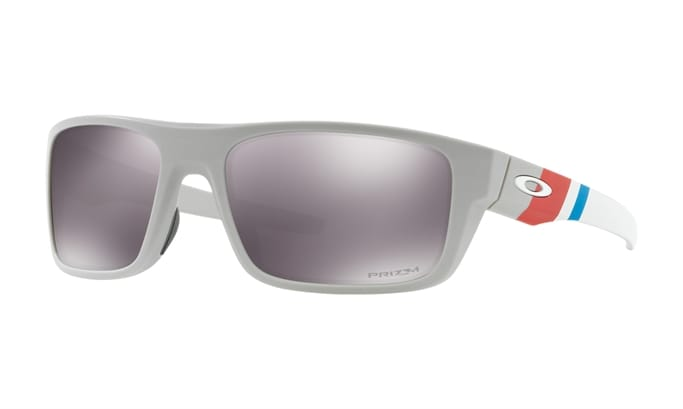 825212925a Oakley - SI Armed Forces Coast Guard Drop Point Prizm Sunglasses ...