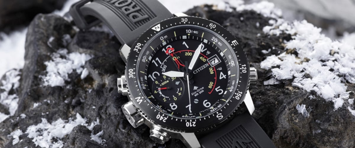 Citizen Watch Discounts For Military Gov T Govx