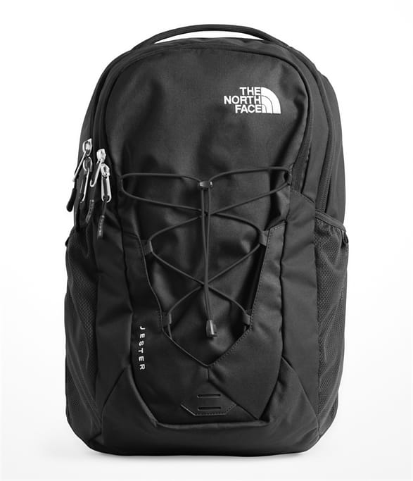 c8fc100a0 The North Face - American Patriots Buy Their Jester Backpack On PatriotX