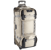 c5464073c Eagle Creek - National Geographic® Yonder Rolling Trunk 32 ...
