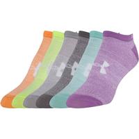 325b9806b0 socks/Socks - Military & Gov't Discounts | GovX