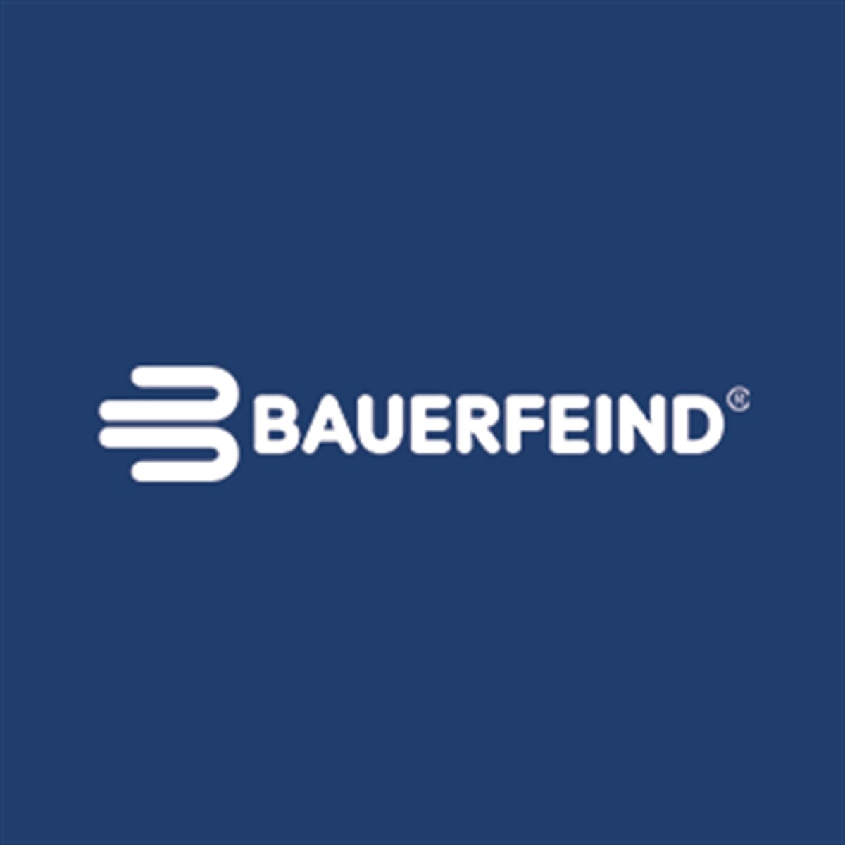 4cfc10d85b Bauerfeind - Discounts for Military & Gov't | GovX