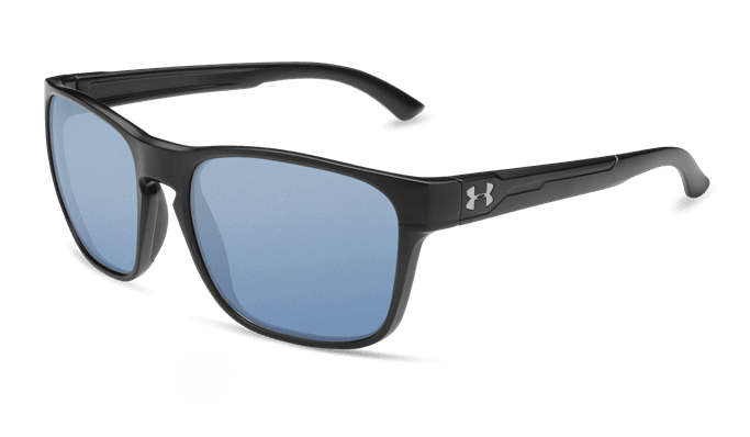 8e9db89d1e Under Armour - Tuned Recovery Glimpse Sunglasses - Discounts for ...