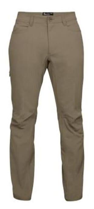 62bd4863f2 Under Armour - Men's UA Guardian Pants - Military & Gov't Discounts ...