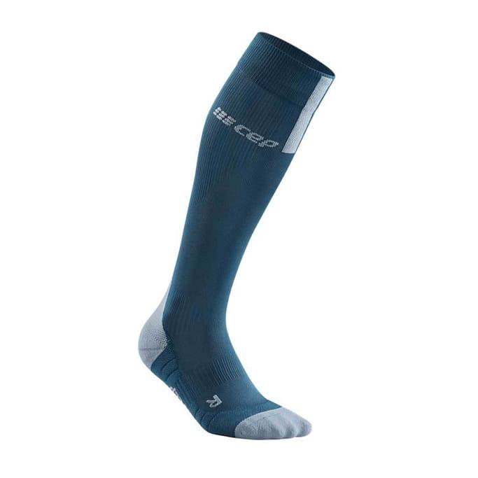 602a45a8b5 CEP Compression - Men's Tall Socks 3.0 - Military & Gov't Discounts ...