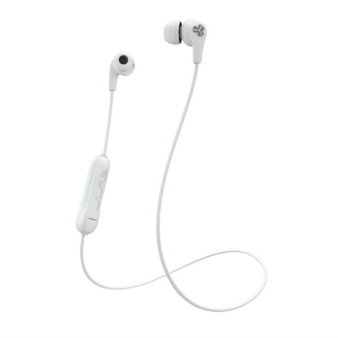 05b8a5aa1e0 JLab Audio - JBuds Pro Wireless Signature Earbuds - Military & Gov't ...