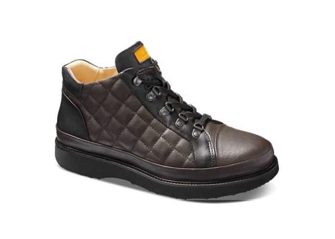 Samuel Hubbard Men S Step Ahead Shoes Discounts For Veterans Va Employees And Their Families Veterans Canteen Service These boots increase the wearer's base land speed by 10 feet. veterans canteen service veterans affairs