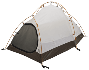 Tasmanian 2 Tent  sc 1 st  GovX & ALPS Mountaineering - Zephyr 2 Tent