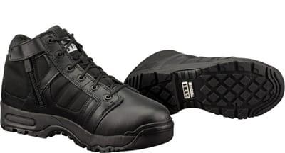 original-swat-metro-air-5-wp-side-zip-mens-boots