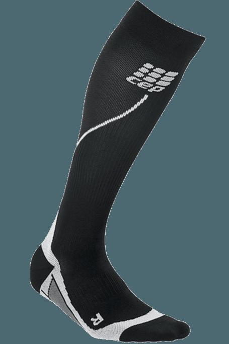 66dfe829ff CEP Compression - Men's Progressive + Run Socks 2.0 - Military & Gov ...